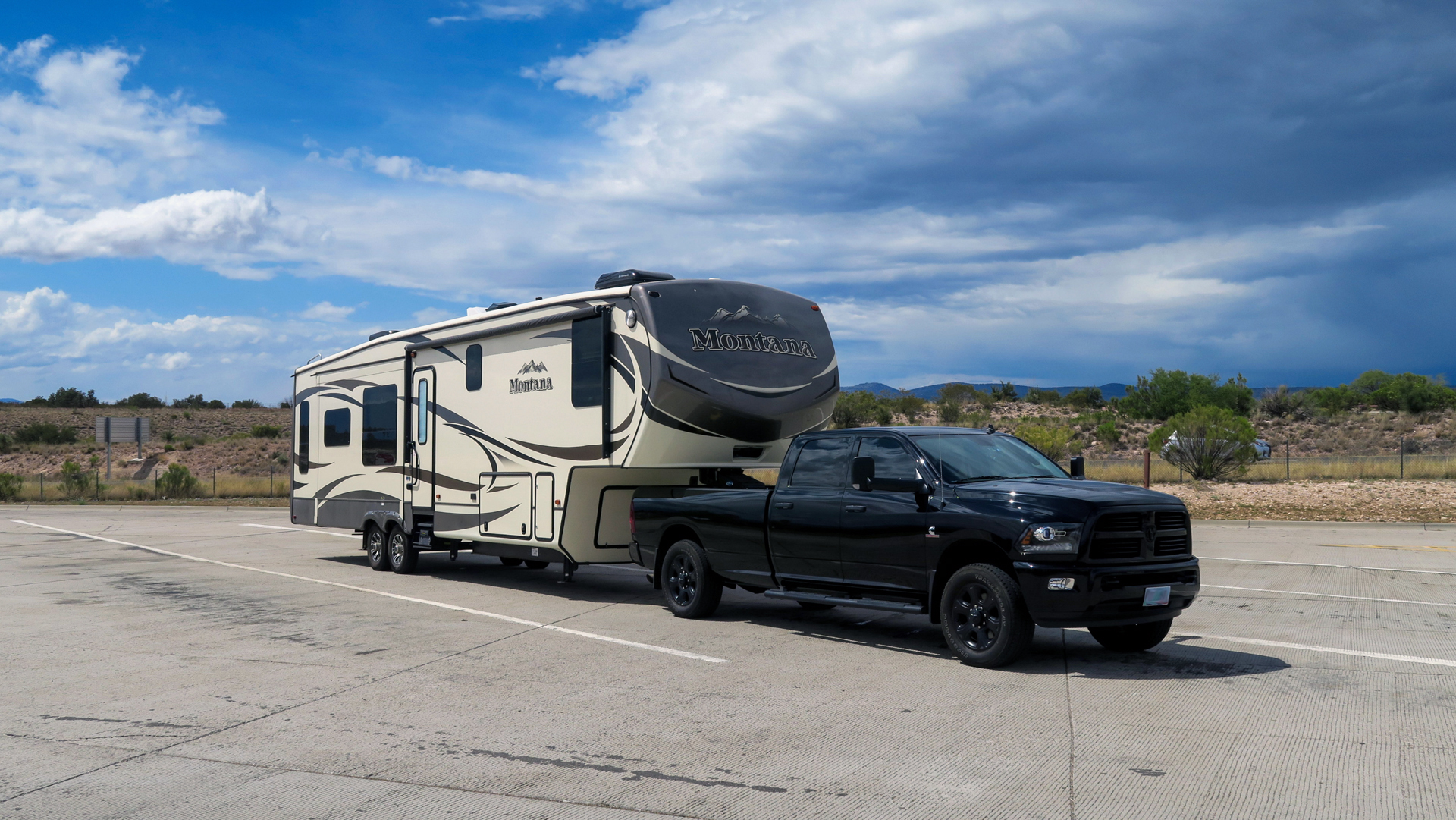 RV Safety Tips for RV Living and Travel
