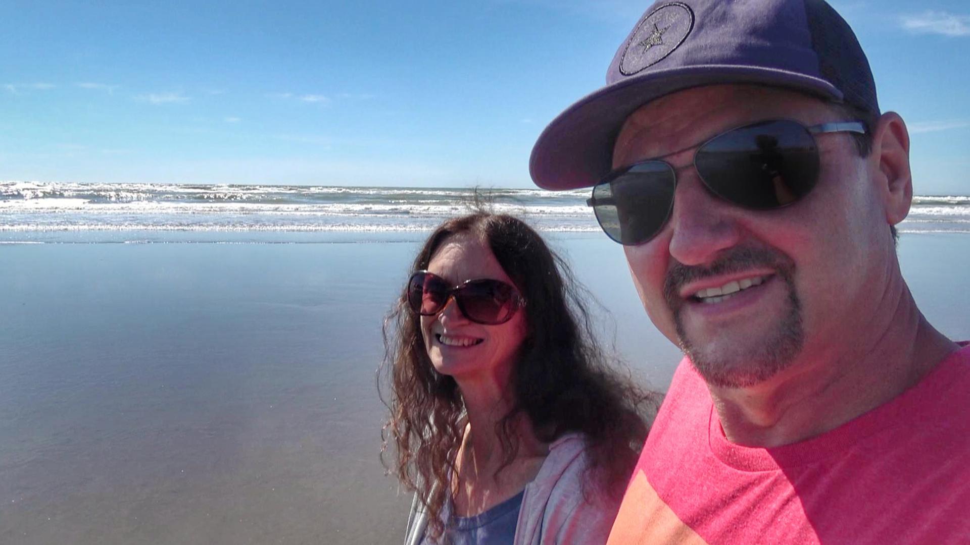 Seaside Oregon – RV Travel on the Oregon Coast